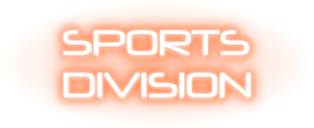 Sports Division Logo